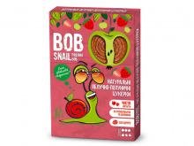 РАВЛИК БОБ цукерки яблучно-полуничні 30г