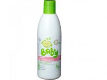 ЕЛЬФА Dr. Sante Baby шампунь 300мл