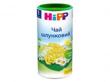 ДХ ХІПП чай шлунковий 200г