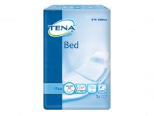 ТЕНА пелюшки Bed Normal 60x90 №5