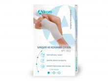 БАНДАЖ на колінний суглоб р. 5 (3022)
