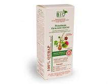 Фарма Біо бальзам-маска проти вип. та відновл.структури волосся 150мл.