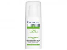 Фармацеріс Т пілінг-крем, II степінь відлущування Sebo- Almond Peel 10% 50мл