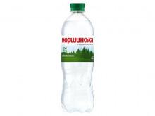 МІН. ВОДА Моршинська сл/газ бут. 0,5л