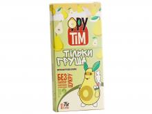 ФРУТІМ цукерки яблуко-груша 75г