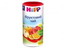 ДХ ХІПП чай фруктовий 200г