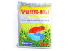 ГІРЧИЧНИК-пакет актив. №10