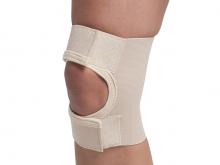 "БАНДАЖ колінного суглоба ""COMFORT"" р.2 (3023)"