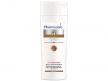 Фармацеріс Н спеціальний шампунь стимулюючий ріст волосся 250 мл