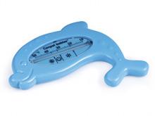 КАНПОЛ термометр водний Дельфін