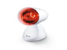 Інфрачервона лампа IL 11