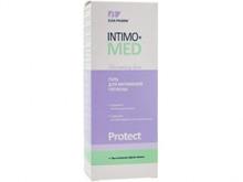 ЕЛЬФА Intimo+med Protect засіб д/інт. гіг. 200мл