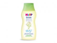 ХІПП Babysanft олійка натуральна 200мл