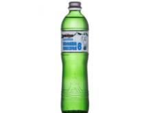 Мін. вода Поляна Квасова-8 газ пл. ск. 0,5л