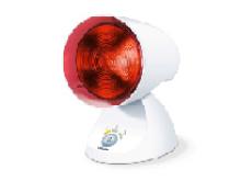 Інфрачервона лампа IL 35