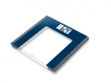 ВАГИ скляні GS 170 Sapphire