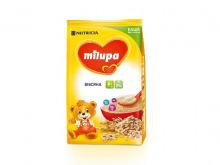 ДХ Milupa каша б/молоч. вівсяна від 6міс. 170г